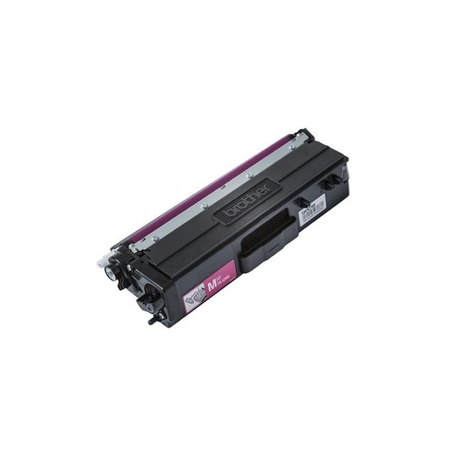 EWENT AB7819 5 X 1 HDMI...