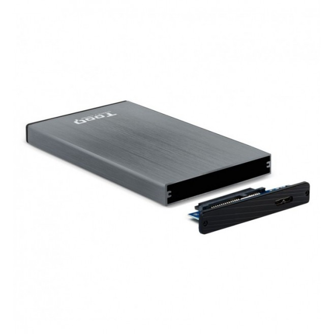 GEMBIRD CABLE HDMI (M)-(H)...