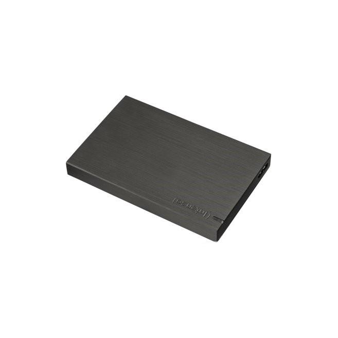 MAXELL PILA ALCALINA 1.5V...