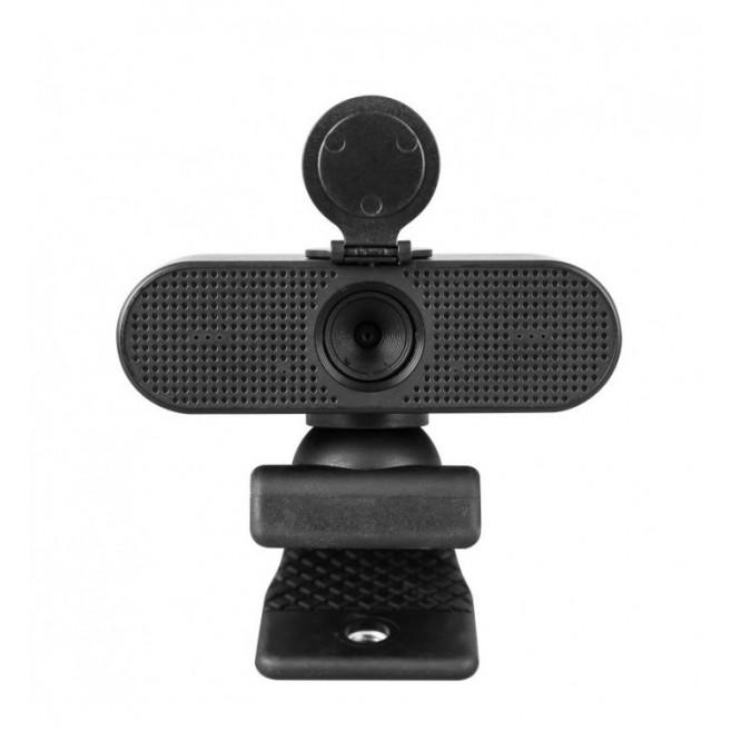 PANDA DOME COMPLETE 1L - 1A...