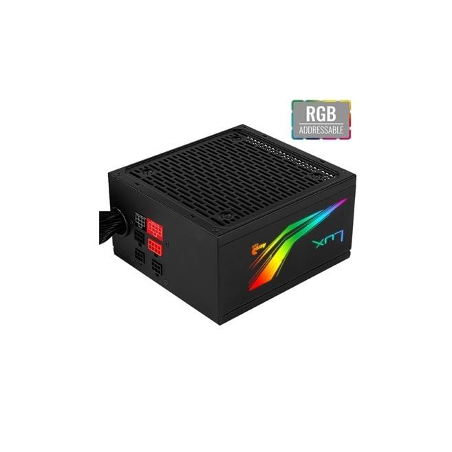 ASUS DVD-RW SDRW-08U7M-U...