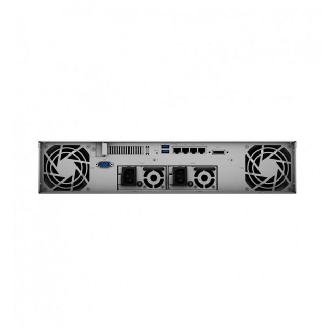 SPC TABLET  8'' IPS HD QC...