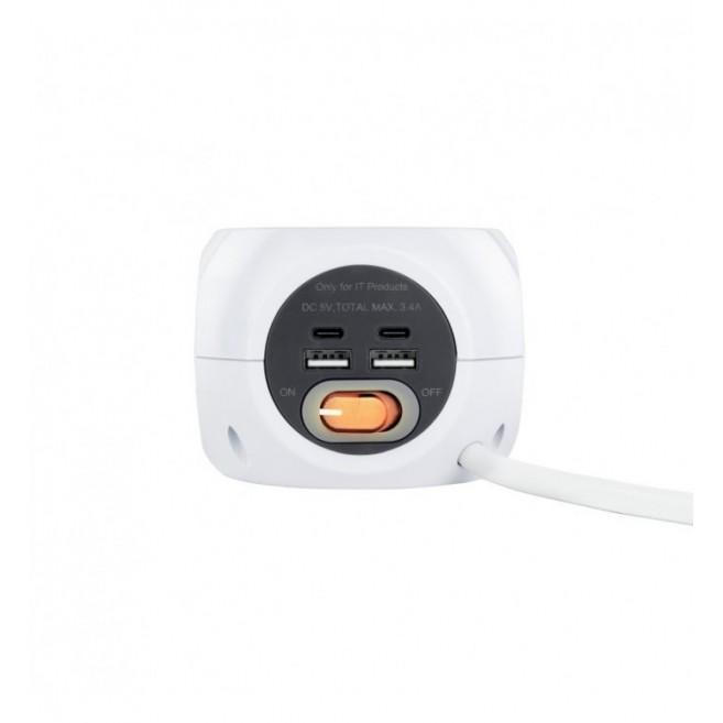 IGGUAL PC ST PSIPCH436...