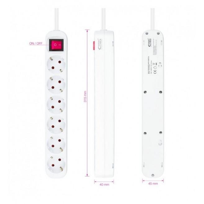 GOODRAM 4GB DDR3 1333MHZ...