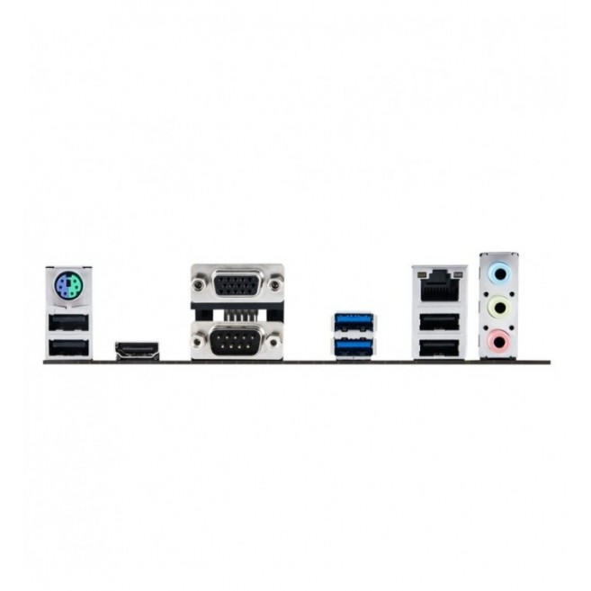 SYNOLOGY RS820RP NAS 4BAY...