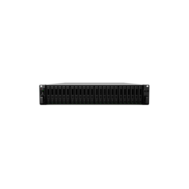 MSI VGA NVIDIA GTX 1660...