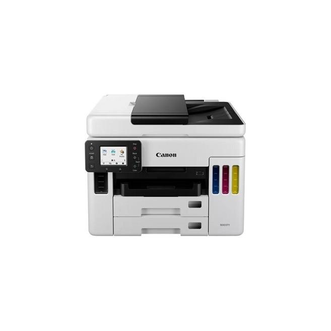 HP 250 G7 I7-8565U 8GB...