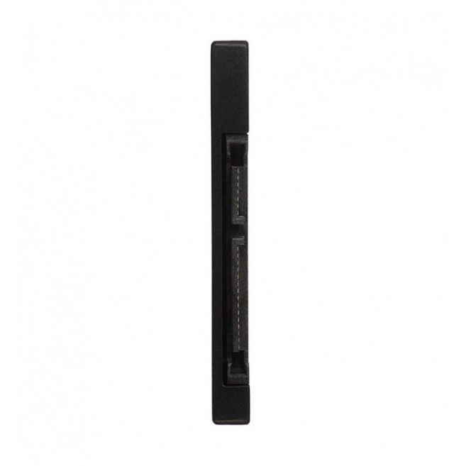 PNY SSD7CS900 2.5'' 120GB...