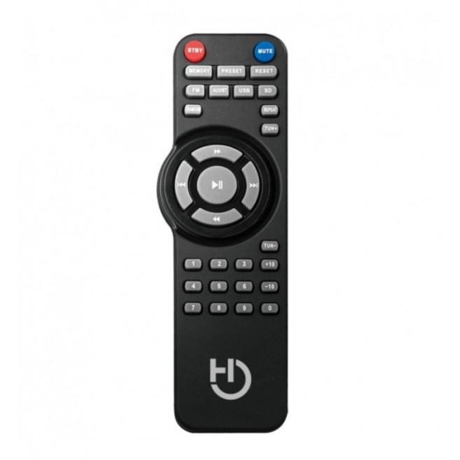 ASUS VGA NVIDIA GTX 1660...