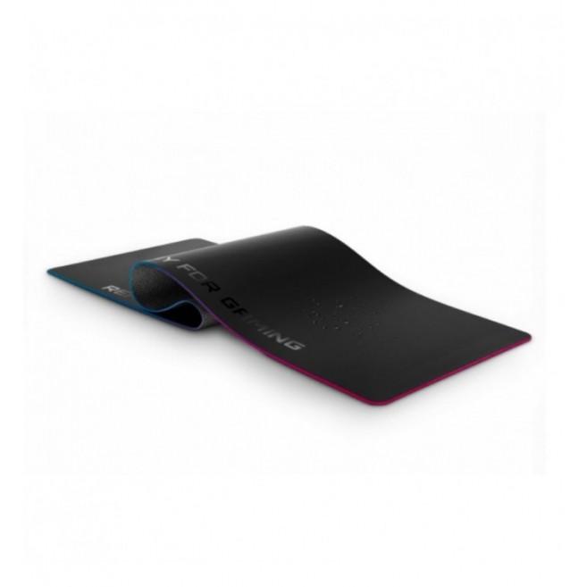 ALCATEL 2019G TELEFONO...