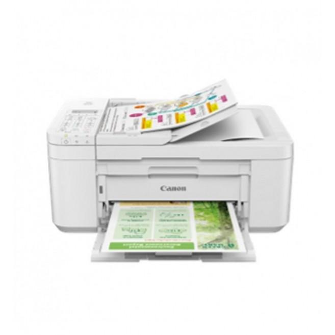 HISENSE 32A5100F  TV 32''...