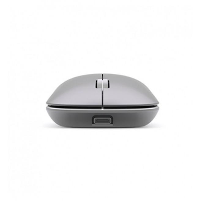 INTEL CORE I3 10100 3.6GHZ...