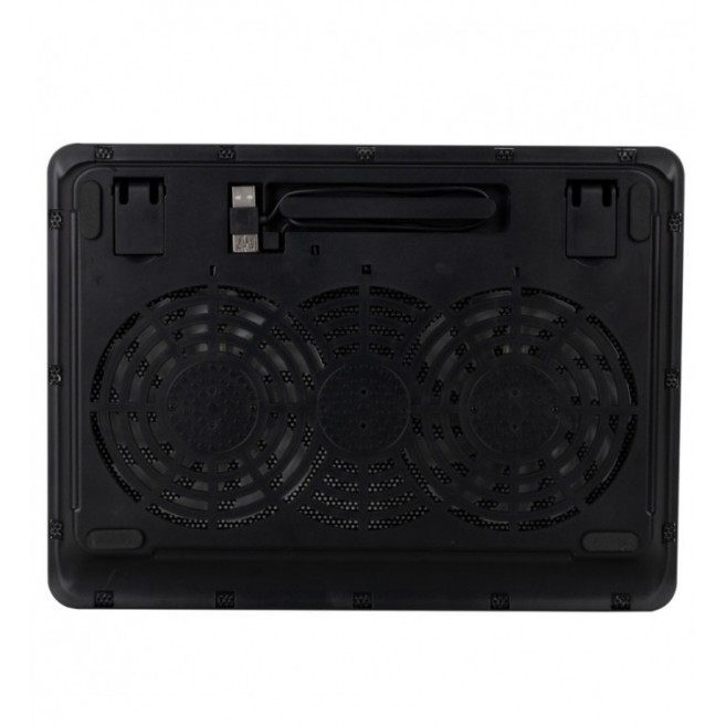 COOLING STAND FOR LAPTOP UP...