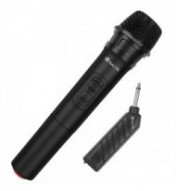 WIRELESS MICROPHONE VHF -...