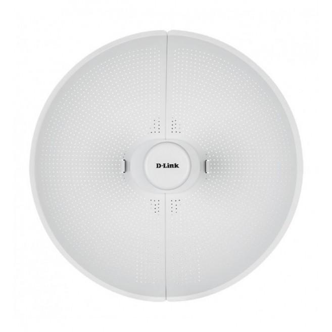 WEBCAM LOGITECH C310 HD 5MP