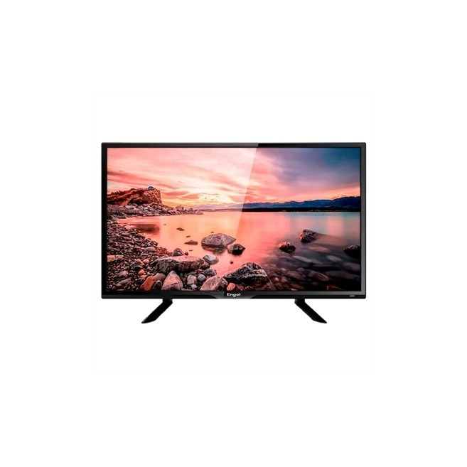 TV ENGEL LE3260T2 32'' HD...