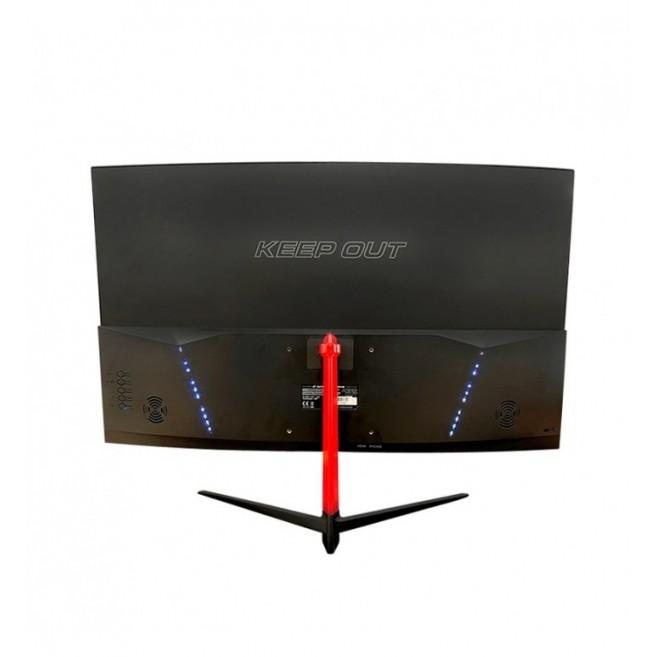 TABLET LENOVO TB-8505F 2GB...