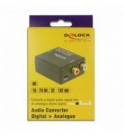 APPROX APPNBC06R...