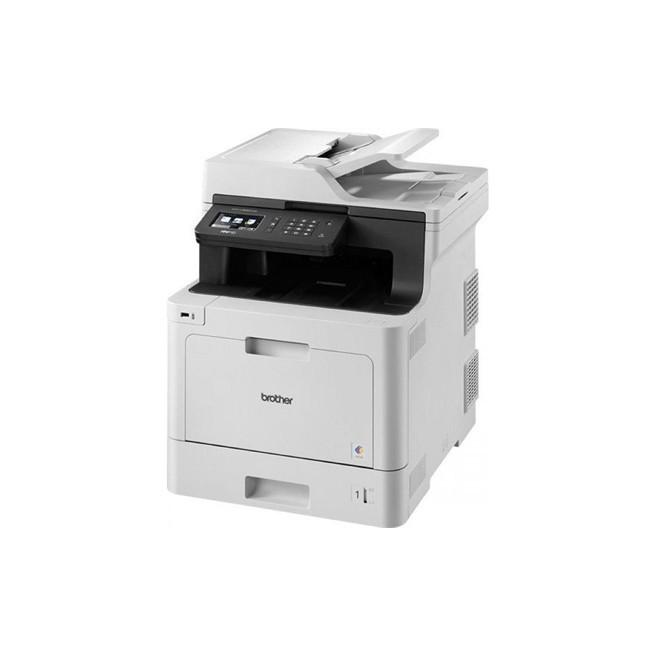 D-LINK DXS-PWR300AC FUENTE...