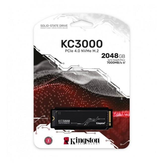 APPROX APPHT8B HUB 3 USB...