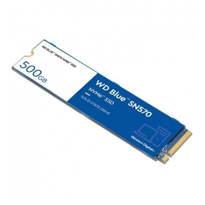 2.5'' HDD L.BLUE SCREWLESS...