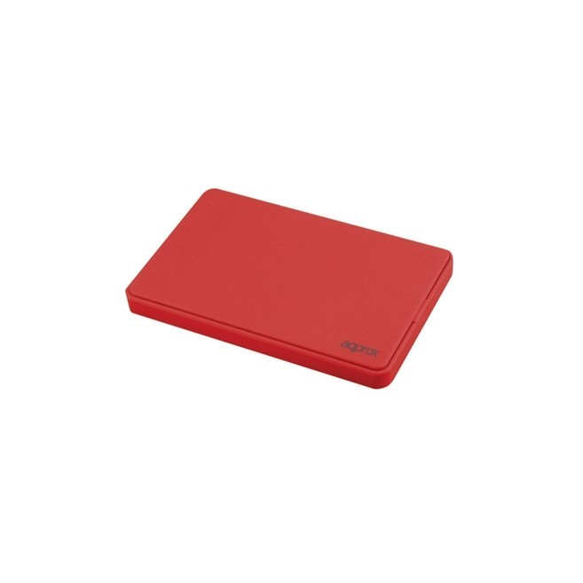 2.5'' HDD RED SCREWLESS...