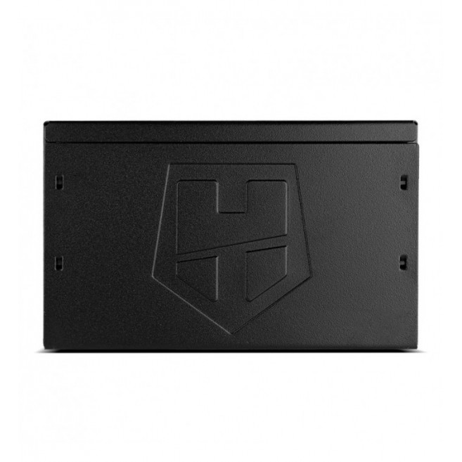 X-ONE CARGADOR COCHE 3X USB...