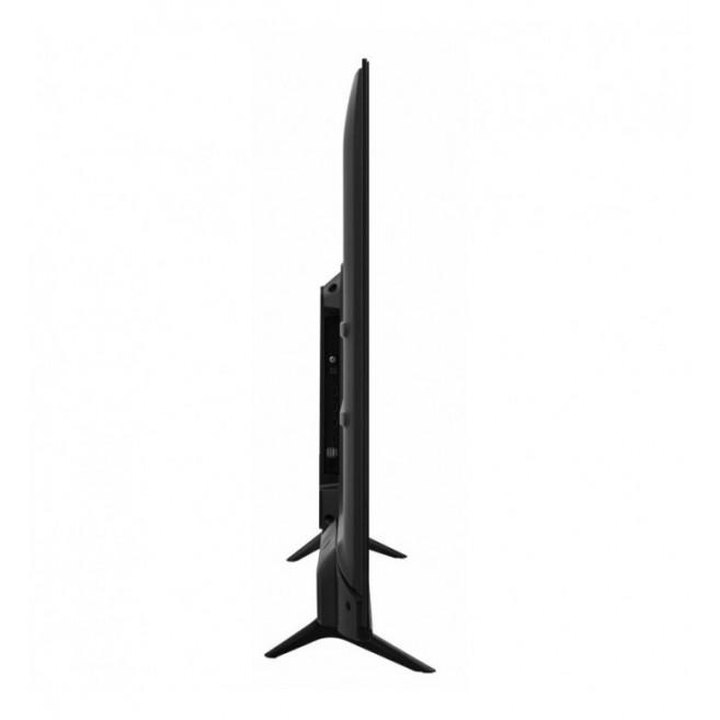 WIKO F100 TELEFONO MOVIL...