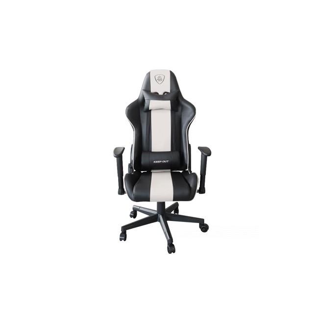 MSI PE130-077IB I7-9700F...