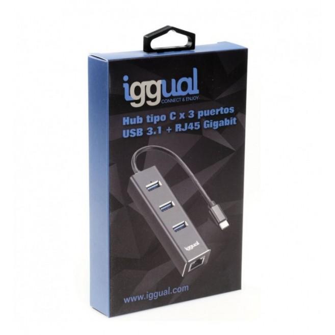 COOLBOX CAJA MICRO-ATX M660...