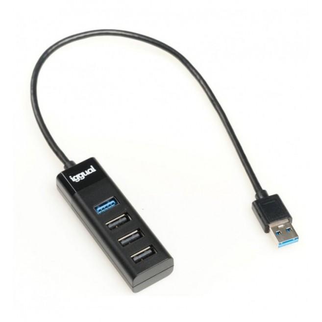 COOLBOX CAJA MICRO-ATX M550...