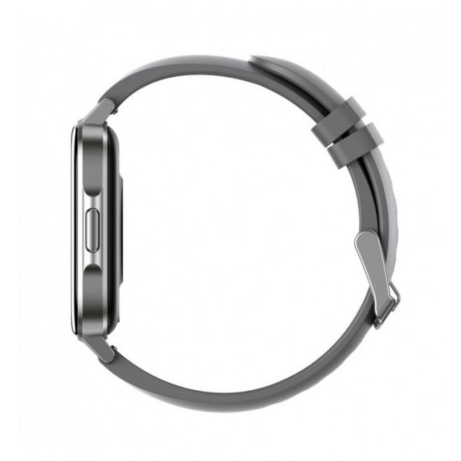 HP 290 G3 SFF I3-10100 4GB...