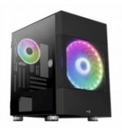 LENOVO E15 I5-10210U 8GB...