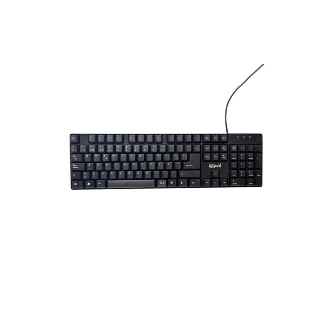 BILLOW MINI PC J3355 4GB...