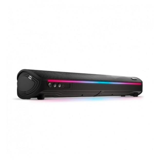 HP CHROMEBOOK 11 G8 N4120...