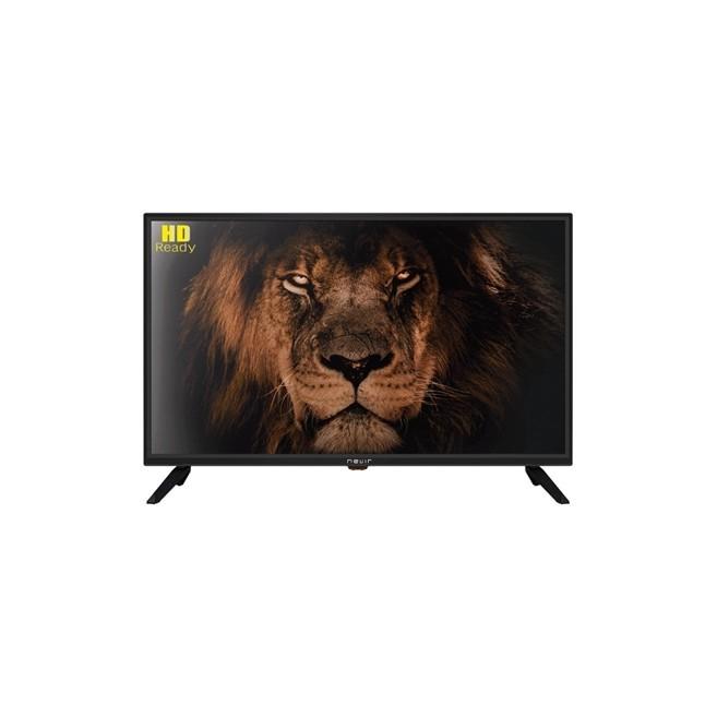 HP 430 G7 I7-10510U 16GB...