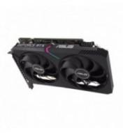 MSI PRO 22XT I3-10100 8GB...