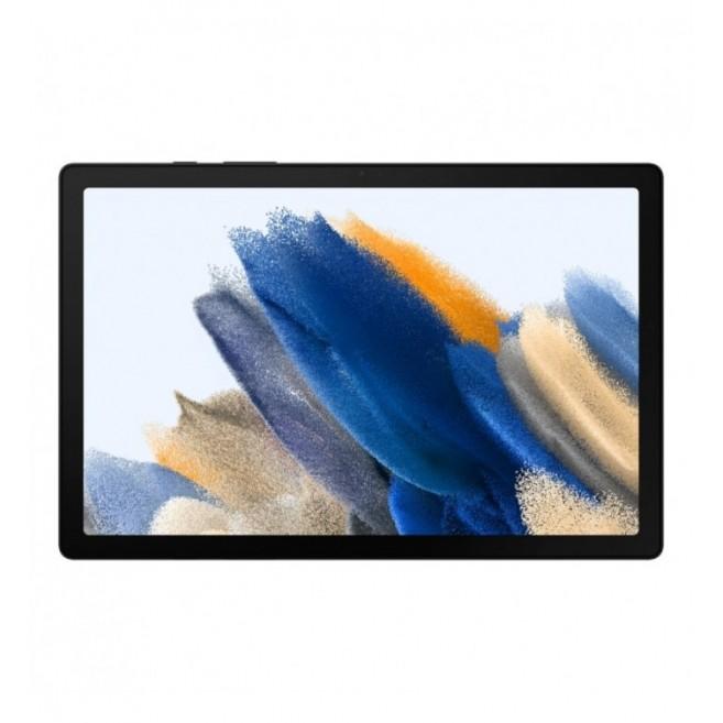 APPLE IPAD 10.2 WI-FI  4G...