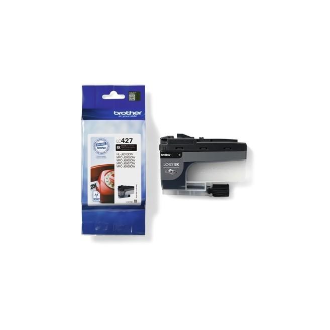 LG 24TN510S-WZ TV 24''...