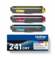 LG 24TN510S-PZ TV 24''...
