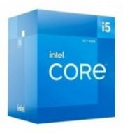 WIKO F200 TELEFONO MOVIL...