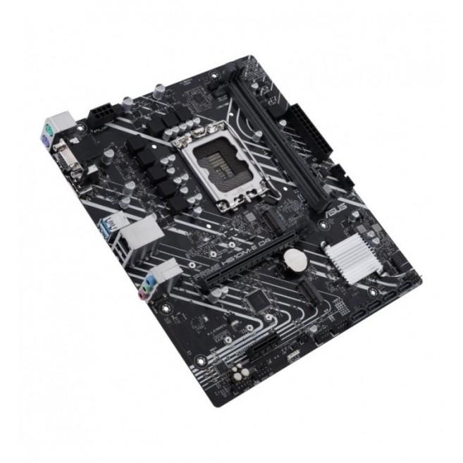 EWENT EW1282 SWITCH HDMI 4K...