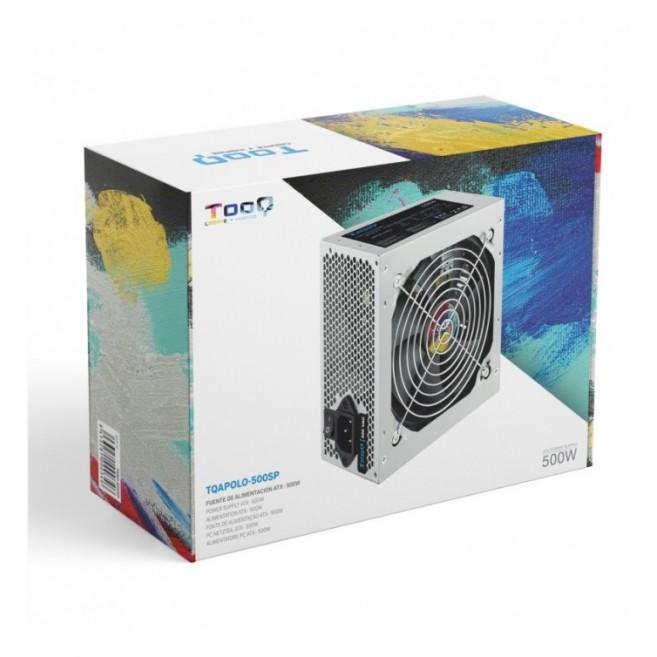 LG PH550G PROY LED 550L HD...
