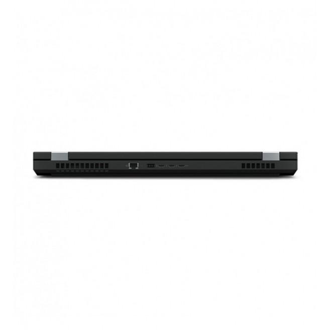 DELOCK CARGADOR USB...