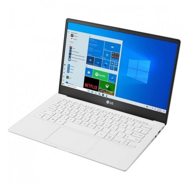 DELOCK CARGADOR DE USB TYPE...