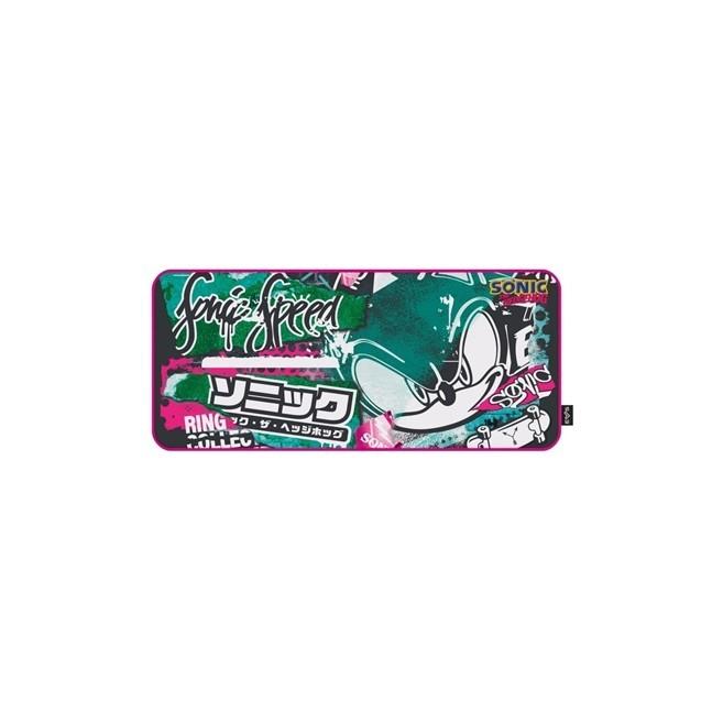 PNY MN4GSD42666 4GB 2666MHZ...