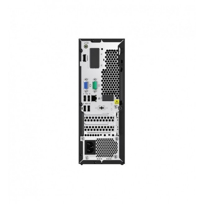 LENOVO V50S SFF I3-10100...