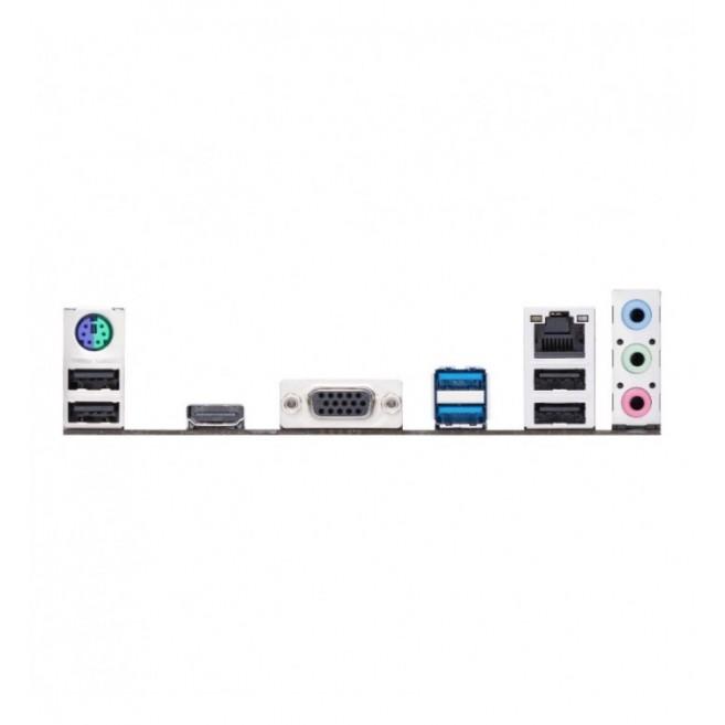 LENOVO V35S SFF AMD...