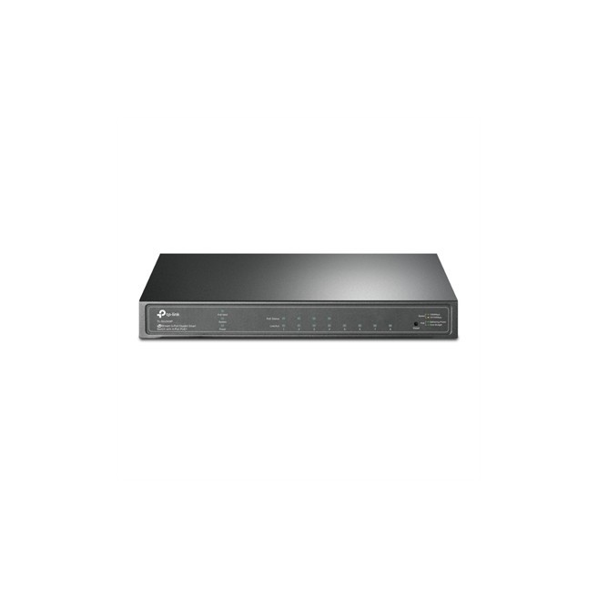 SP PC60 240GB SSD EXTERNO...