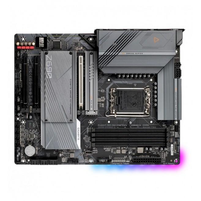 CPU INTEL I9 9900K...